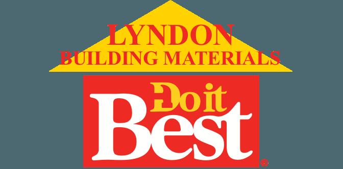 Lyndon Building Materials